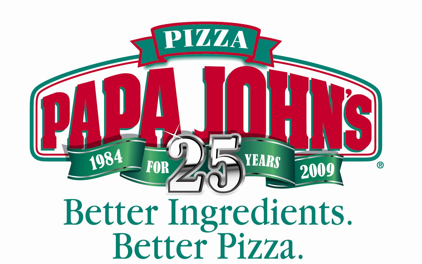 Find a Papa John's Pizza near you or see all Papa John's Pizza locations. View the Papa John's Pizza menu, read Papa John's Pizza reviews, and get Papa John's Pizza hours and directions/5(59).